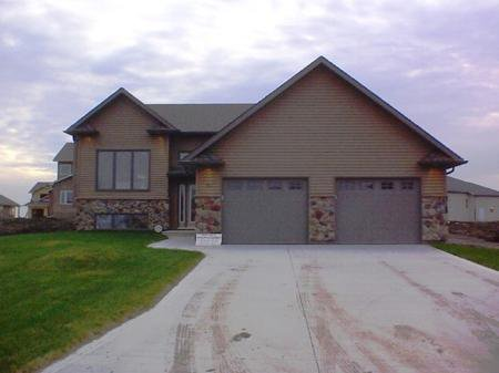 Main Photo: 16 Prairieview Drive: Residential for sale (LaSalle)  : MLS®# 2718678