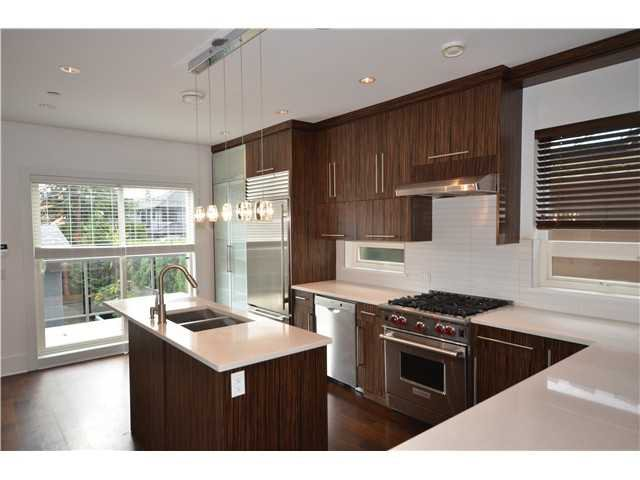 Main Photo: 2928 W 32ND AV in Vancouver: MacKenzie Heights House for sale (Vancouver West)  : MLS®# V1032914