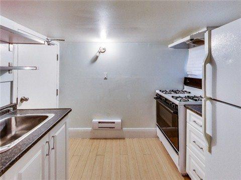 Photo 3: Photos: 119 Boultbee Avenue in Toronto: Blake-Jones House (2 1/2 Storey) for sale (Toronto E01)  : MLS®# E3101282