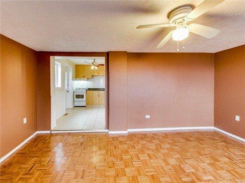 Photo 6: Photos: 119 Boultbee Avenue in Toronto: Blake-Jones House (2 1/2 Storey) for sale (Toronto E01)  : MLS®# E3101282