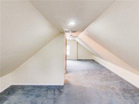 Photo 9: Photos: 119 Boultbee Avenue in Toronto: Blake-Jones House (2 1/2 Storey) for sale (Toronto E01)  : MLS®# E3101282