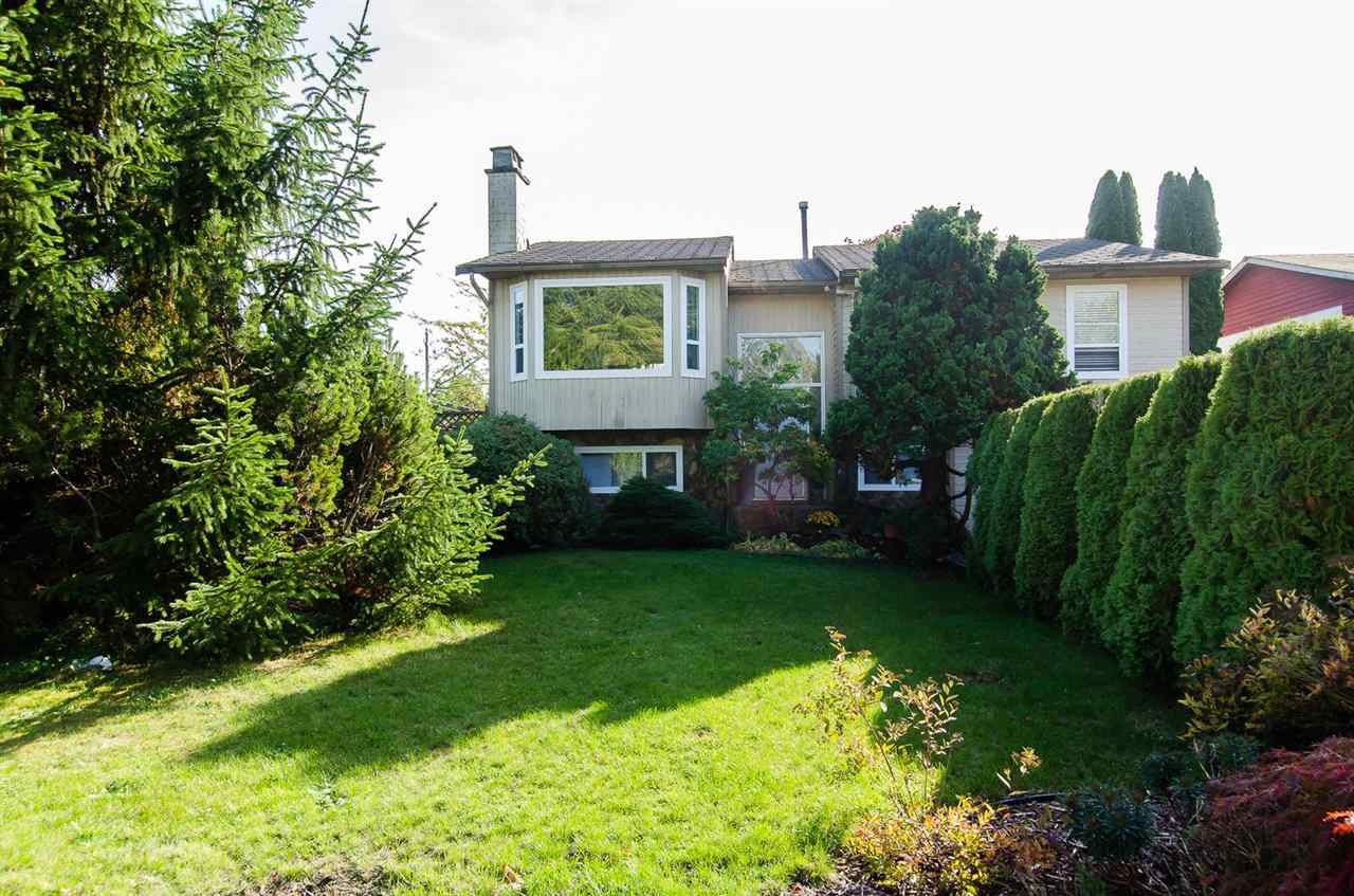 Photo 1: Photos: 12990 65A Avenue in Surrey: West Newton House for sale : MLS®# R2014194