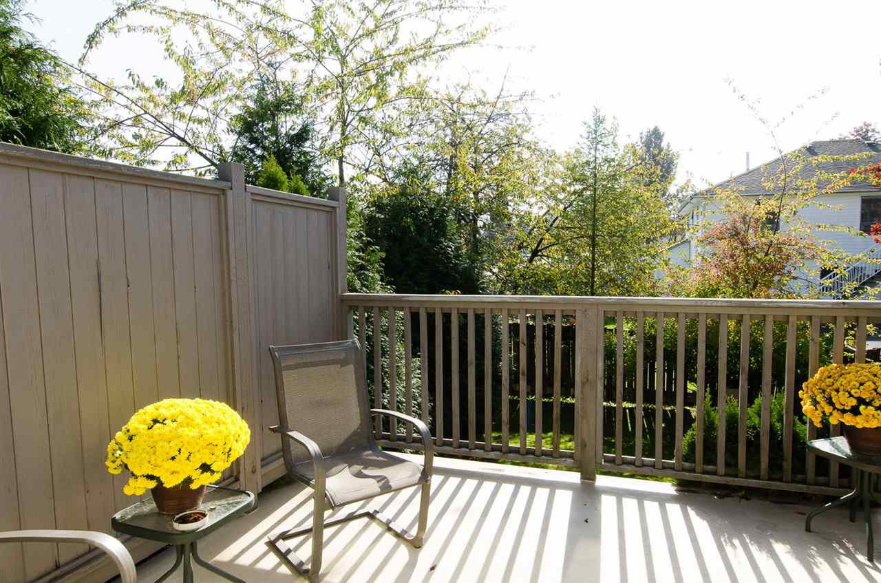 Photo 5: Photos: 12990 65A Avenue in Surrey: West Newton House for sale : MLS®# R2014194
