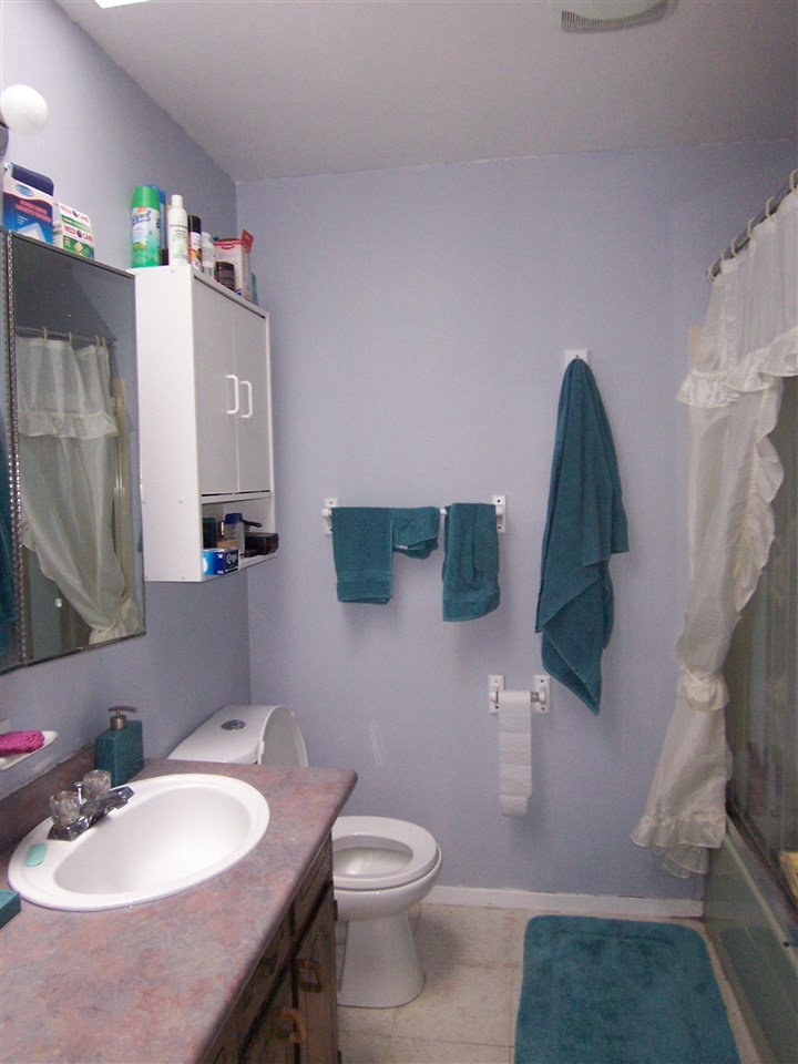 Photo 6: Photos: 484 RITCHIE Avenue: Quesnel - Town House for sale (Quesnel (Zone 28))  : MLS®# R2029328