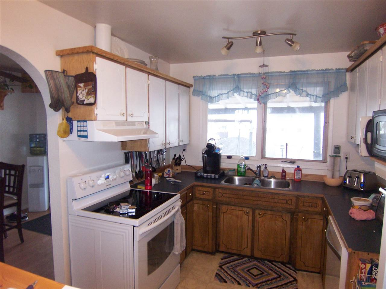 Photo 8: Photos: 484 RITCHIE Avenue: Quesnel - Town House for sale (Quesnel (Zone 28))  : MLS®# R2029328