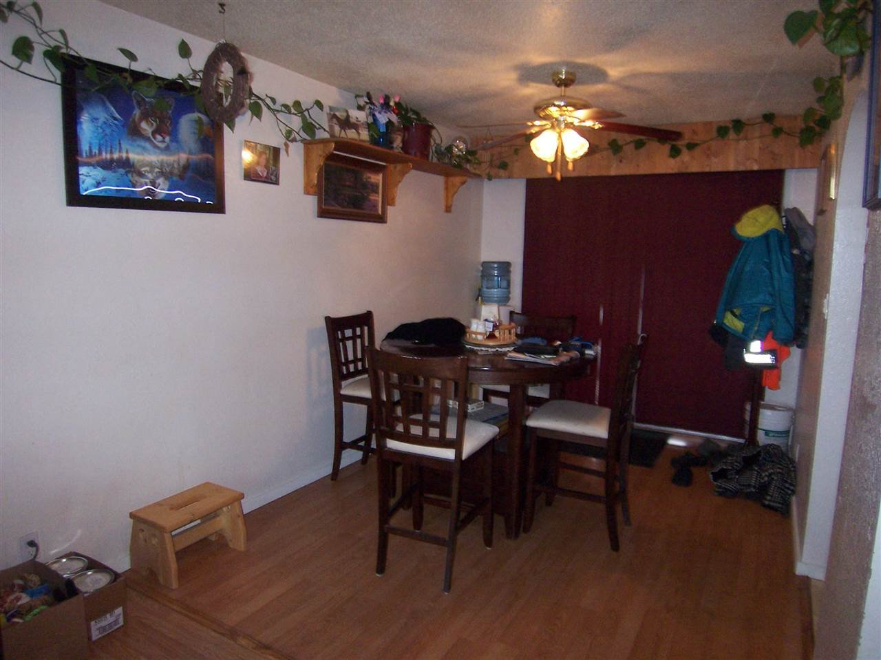 Photo 10: Photos: 484 RITCHIE Avenue: Quesnel - Town House for sale (Quesnel (Zone 28))  : MLS®# R2029328