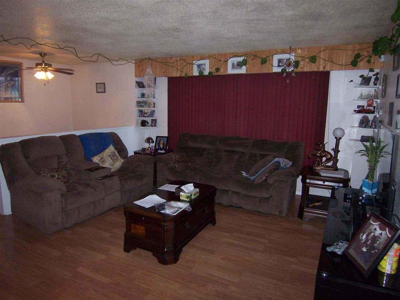 Photo 11: Photos: 484 RITCHIE Avenue: Quesnel - Town House for sale (Quesnel (Zone 28))  : MLS®# R2029328