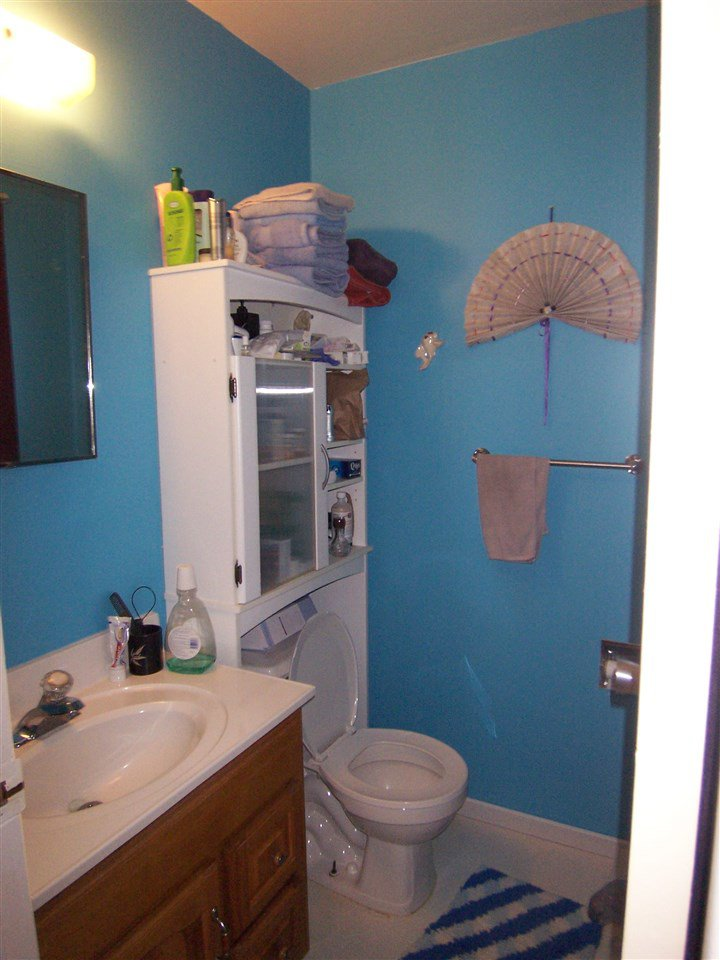 Photo 5: Photos: 484 RITCHIE Avenue: Quesnel - Town House for sale (Quesnel (Zone 28))  : MLS®# R2029328