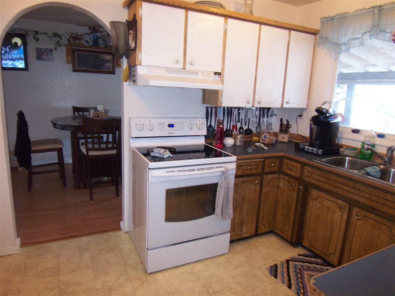 Photo 9: Photos: 484 RITCHIE Avenue: Quesnel - Town House for sale (Quesnel (Zone 28))  : MLS®# R2029328