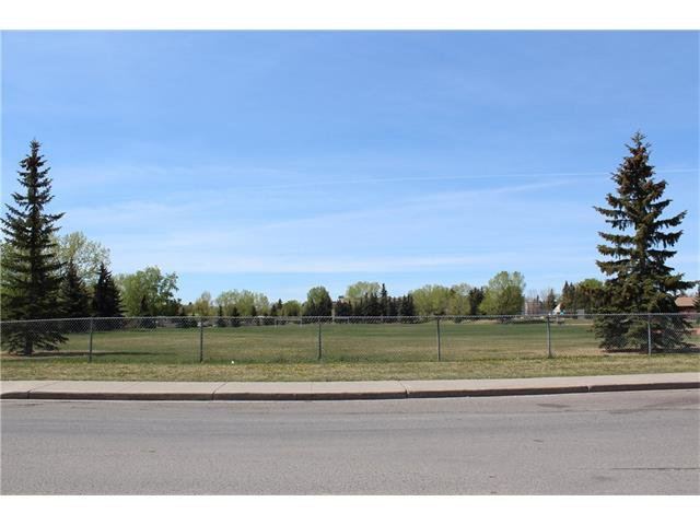 Photo 30: Photos: 3644 28 Avenue SE in Calgary: Dover House for sale : MLS®# C4063235