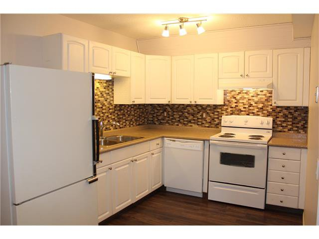 Photo 7: Photos: 3644 28 Avenue SE in Calgary: Dover House for sale : MLS®# C4063235