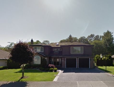 Main Photo: 8367 141 Street in Surrey: Bear Creek Green Timbers House for sale : MLS®# R2095992