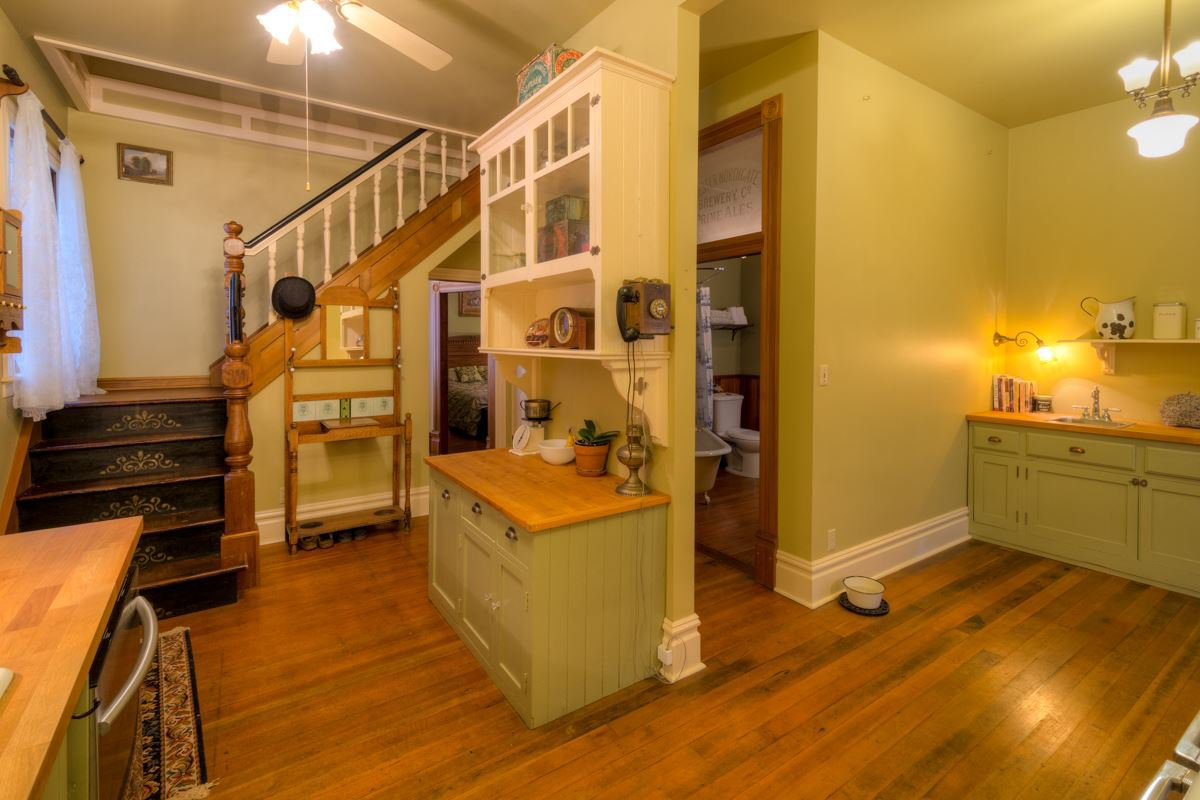 "Photo 26: Photos: 214 FOURTH Avenue in New Westminster: Queens Park House for sale in ""QUEENS PARK"" : MLS®# R2136258"