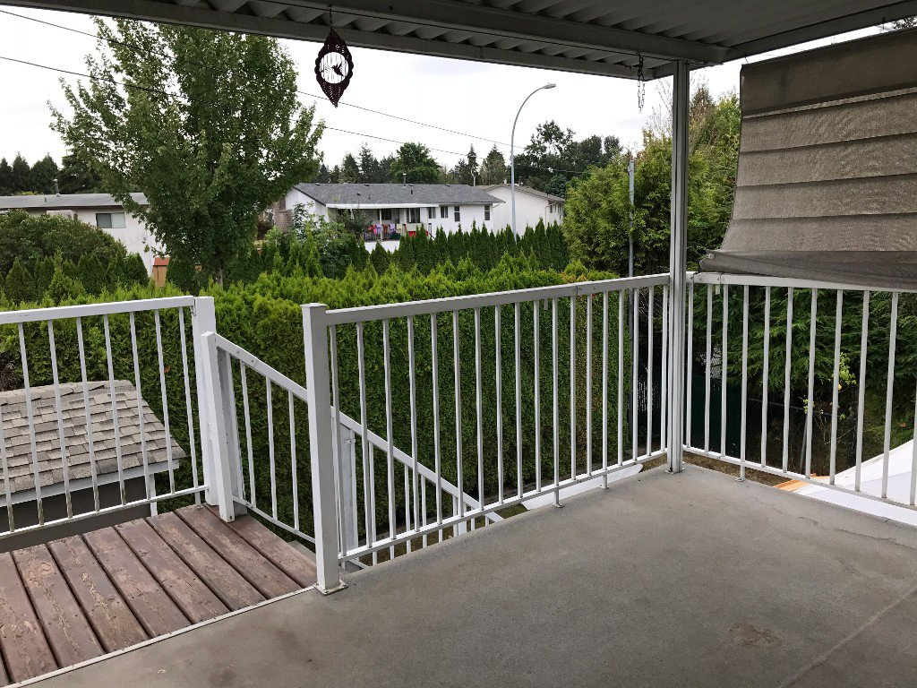 Photo 9: Photos: Upper 31882 Saturna Cr. in Abbotsford: Abbotsford West Condo for rent