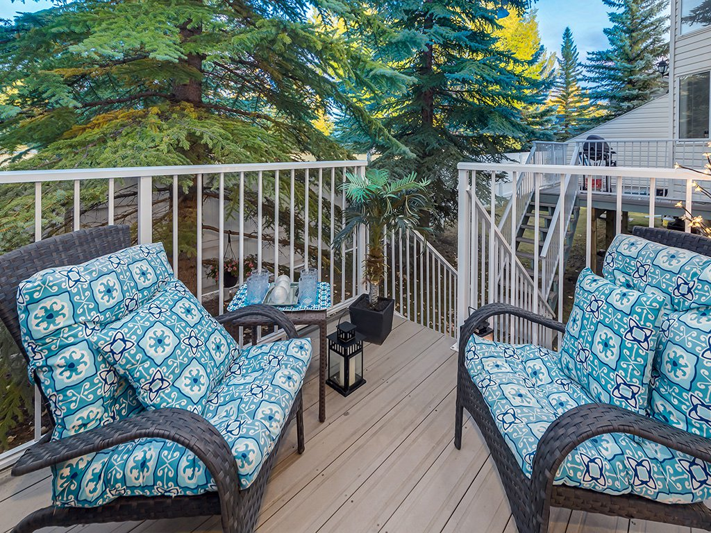 Photo 40: Photos: 22 Lincoln Green SW in : Lincoln Park House for sale (Calgary)  : MLS®# c4143515