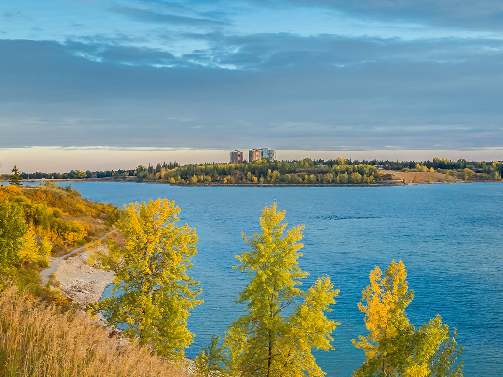 Photo 53: Photos: 22 Lincoln Green SW in : Lincoln Park House for sale (Calgary)  : MLS®# c4143515