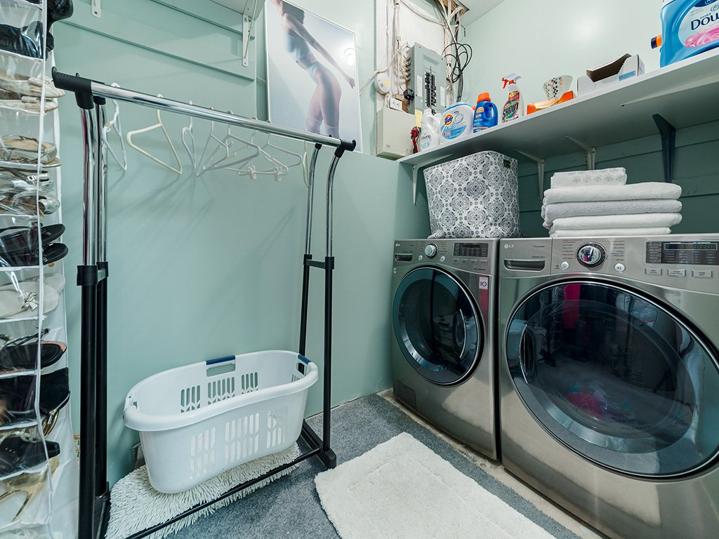 Photo 39: Photos: 22 Lincoln Green SW in : Lincoln Park House for sale (Calgary)  : MLS®# c4143515