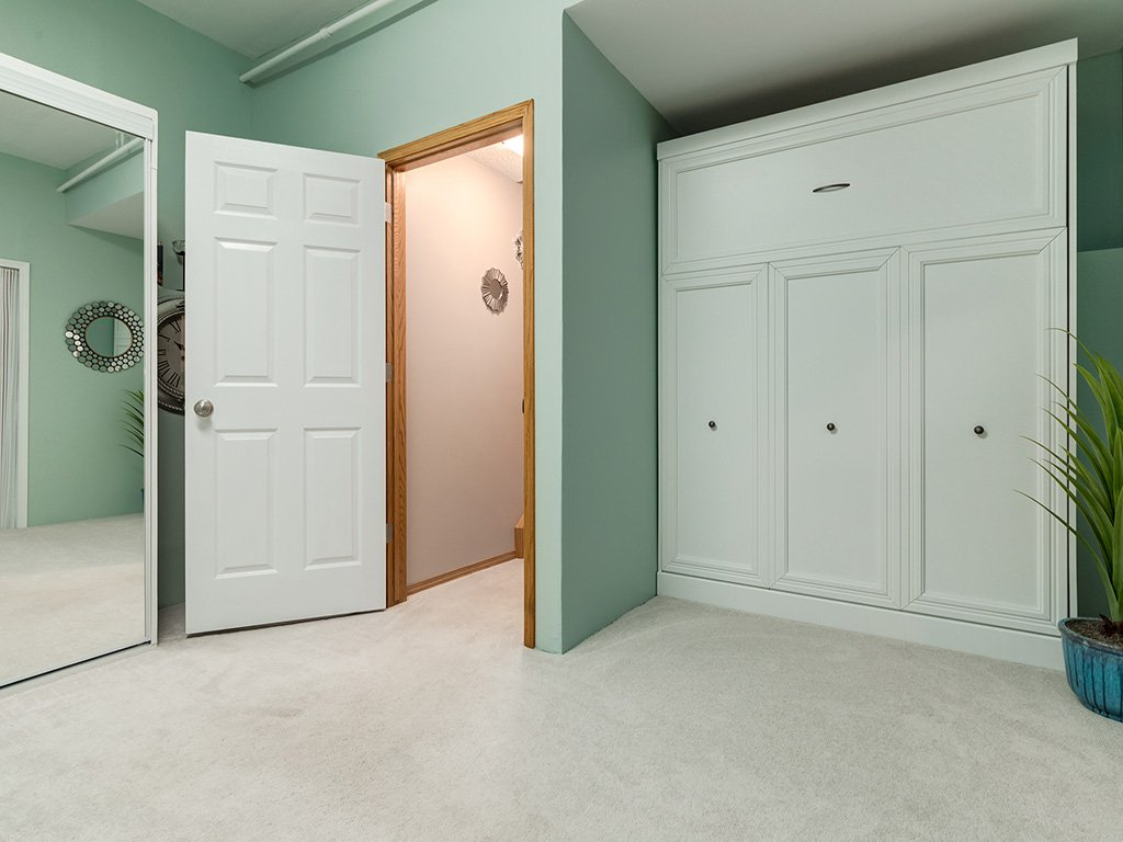 Photo 37: Photos: 22 Lincoln Green SW in : Lincoln Park House for sale (Calgary)  : MLS®# c4143515