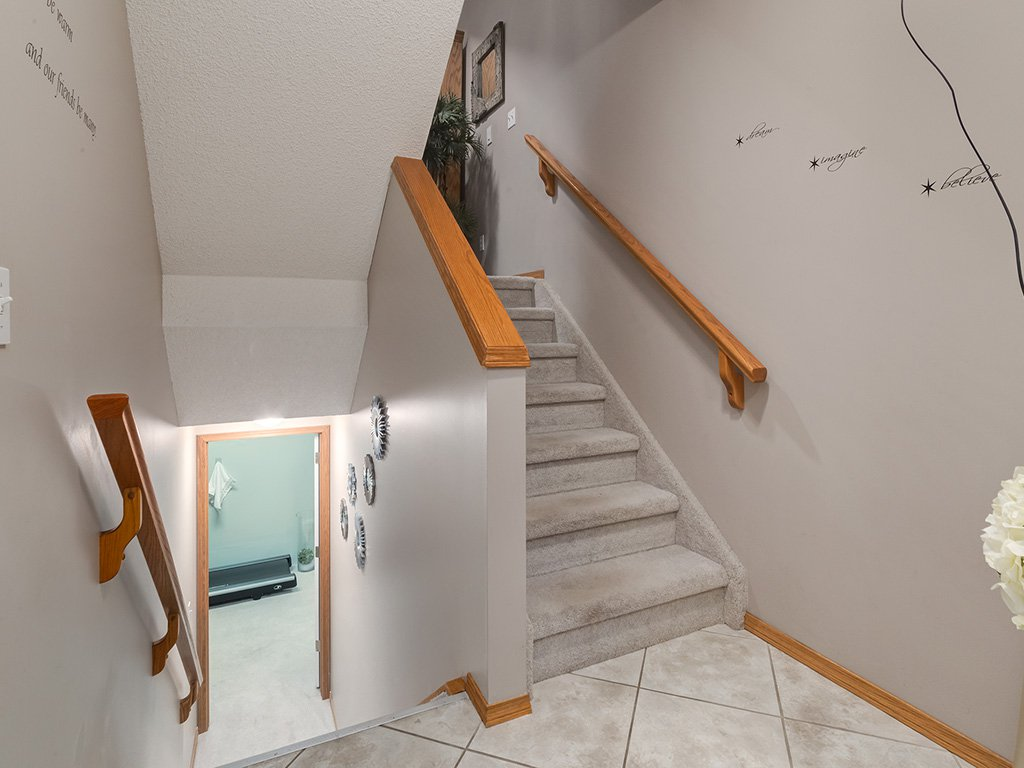 Photo 36: Photos: 22 Lincoln Green SW in : Lincoln Park House for sale (Calgary)  : MLS®# c4143515