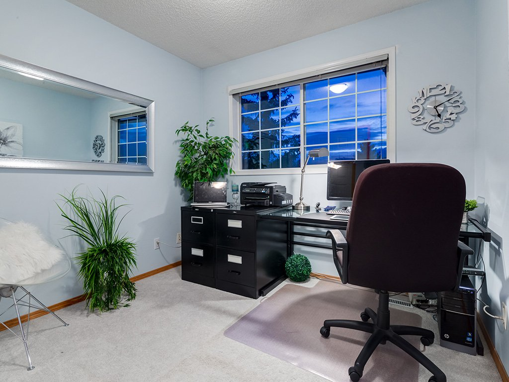 Photo 32: Photos: 22 Lincoln Green SW in : Lincoln Park House for sale (Calgary)  : MLS®# c4143515