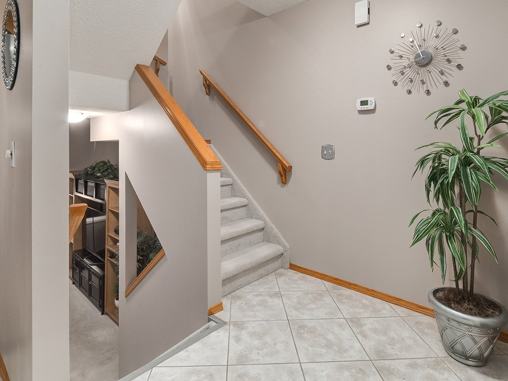 Photo 20: Photos: 22 Lincoln Green SW in : Lincoln Park House for sale (Calgary)  : MLS®# c4143515