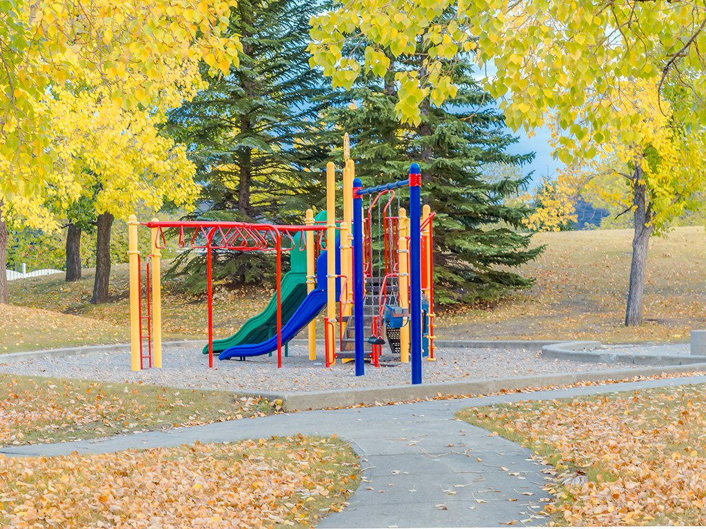Photo 58: Photos: 22 Lincoln Green SW in : Lincoln Park House for sale (Calgary)  : MLS®# c4143515