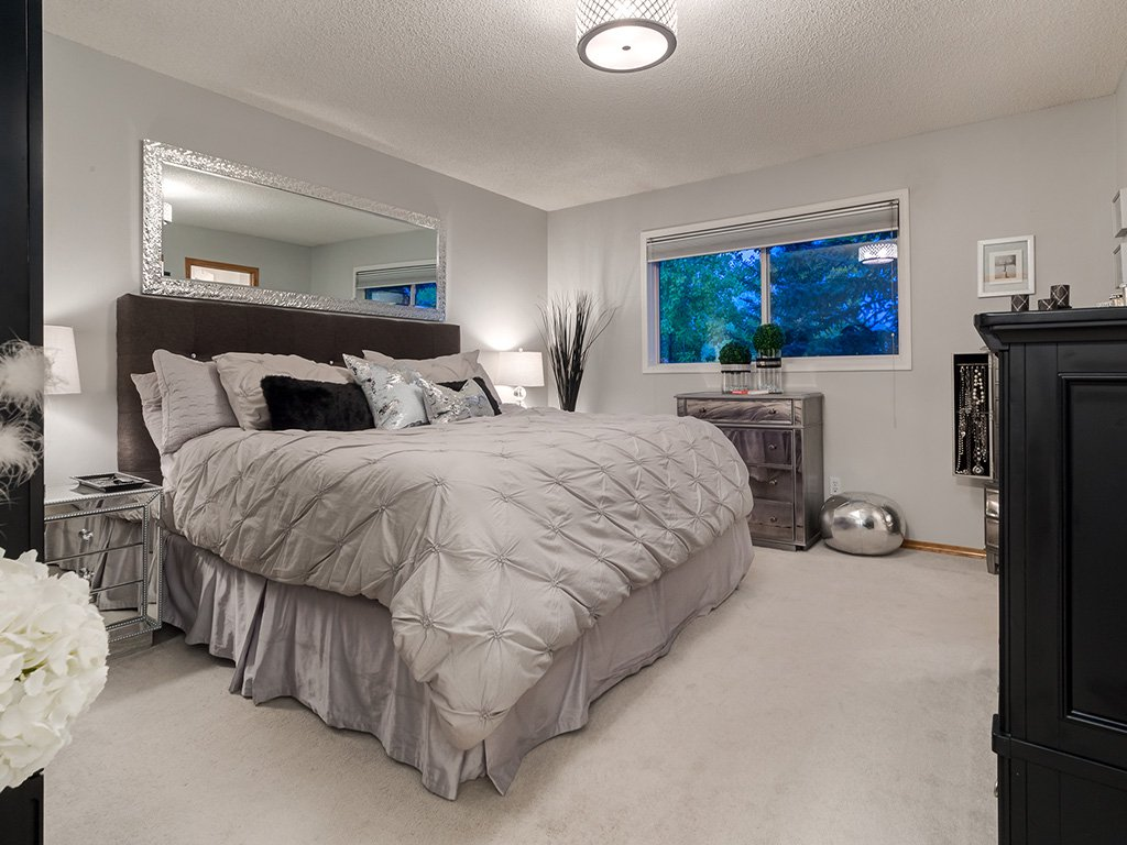 Photo 23: Photos: 22 Lincoln Green SW in : Lincoln Park House for sale (Calgary)  : MLS®# c4143515
