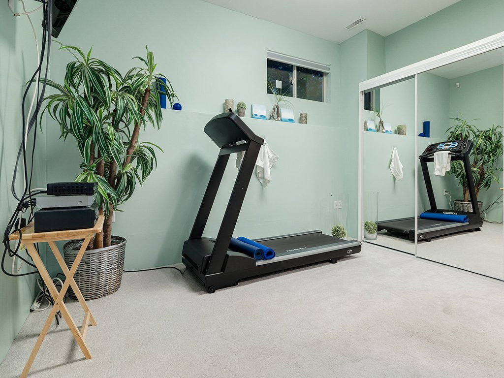 Photo 38: Photos: 22 Lincoln Green SW in : Lincoln Park House for sale (Calgary)  : MLS®# c4143515