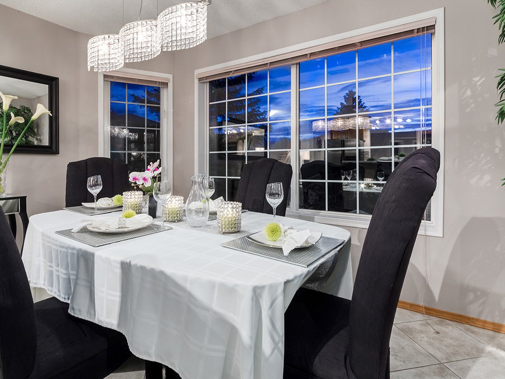 Photo 16: Photos: 22 Lincoln Green SW in : Lincoln Park House for sale (Calgary)  : MLS®# c4143515
