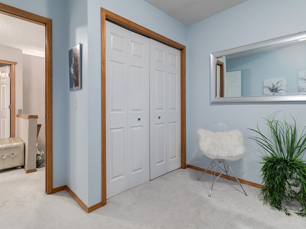 Photo 33: Photos: 22 Lincoln Green SW in : Lincoln Park House for sale (Calgary)  : MLS®# c4143515