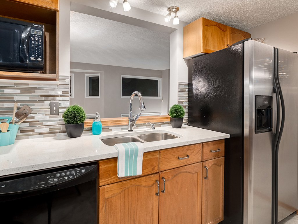 Photo 12: Photos: 22 Lincoln Green SW in : Lincoln Park House for sale (Calgary)  : MLS®# c4143515
