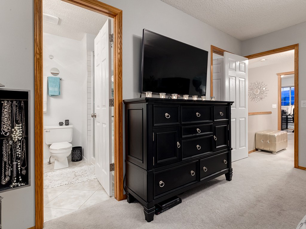 Photo 25: Photos: 22 Lincoln Green SW in : Lincoln Park House for sale (Calgary)  : MLS®# c4143515