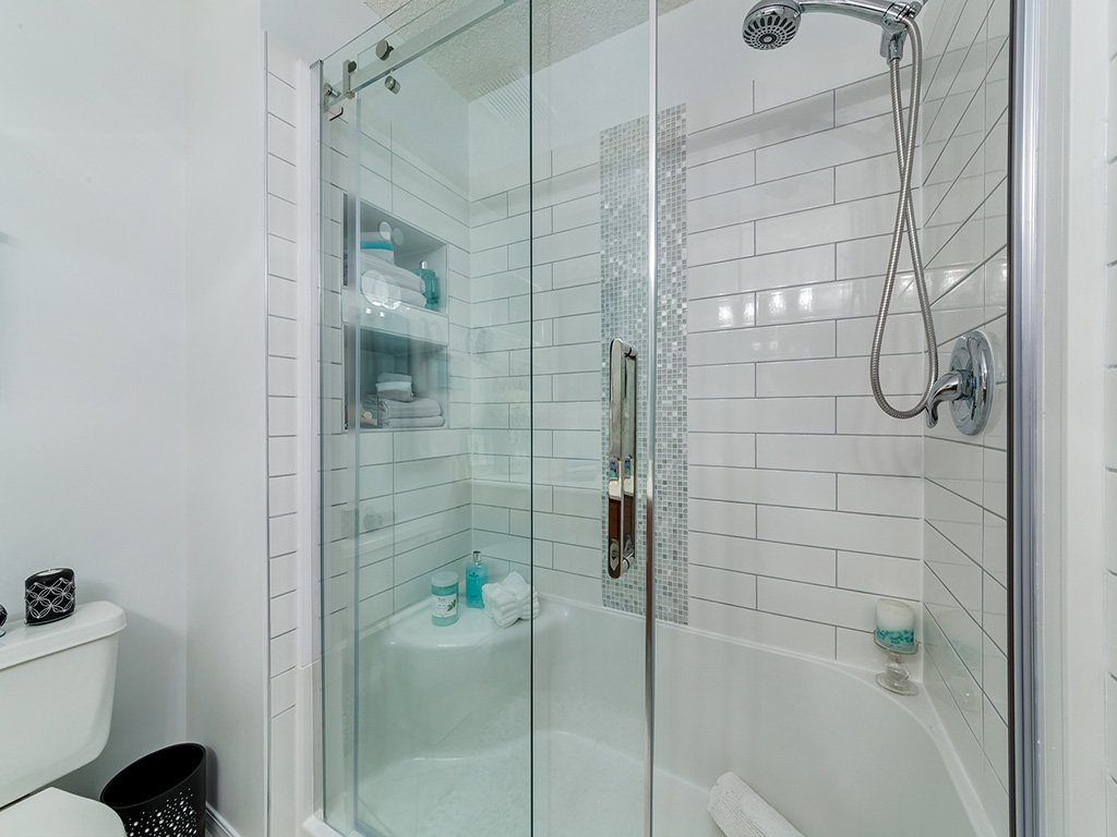 Photo 27: Photos: 22 Lincoln Green SW in : Lincoln Park House for sale (Calgary)  : MLS®# c4143515