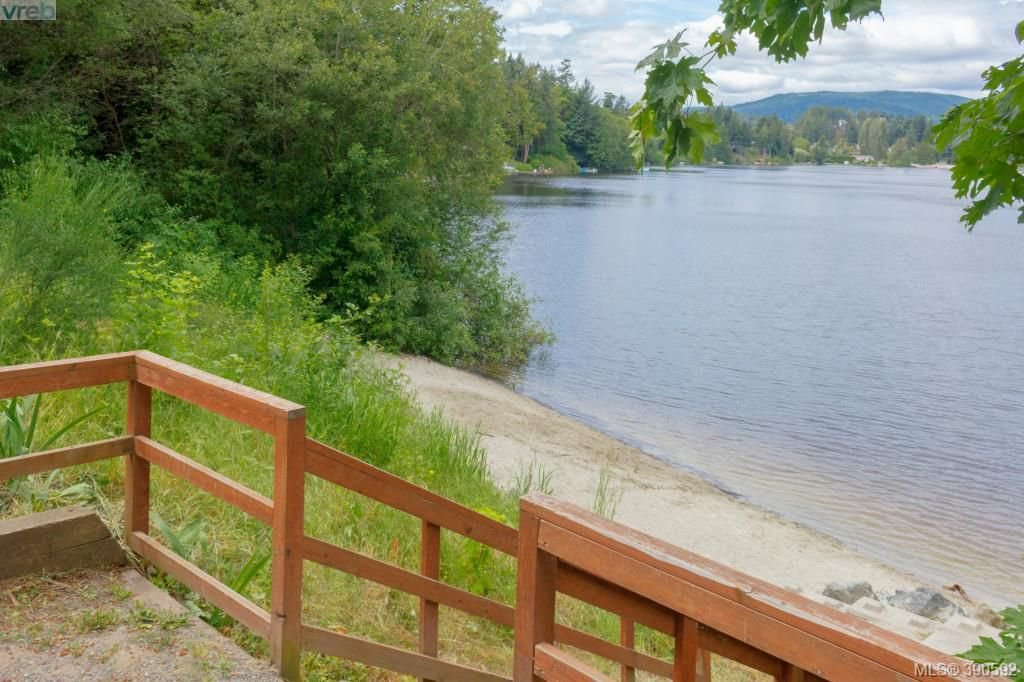 Photo 20: Photos: 204 954 Walfred Road in VICTORIA: La Walfred Townhouse for sale (Langford)  : MLS®# 390592