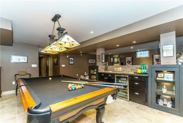 Photo 20: Photos: 81 Helston Crescent in Whitby: Brooklin House (2-Storey) for sale : MLS®# E4126070