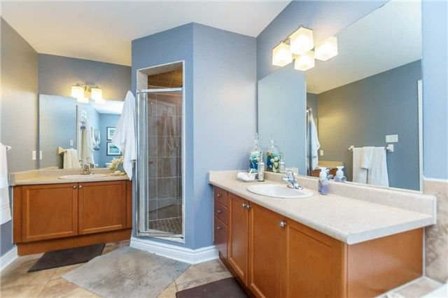 Photo 16: Photos: 81 Helston Crescent in Whitby: Brooklin House (2-Storey) for sale : MLS®# E4126070
