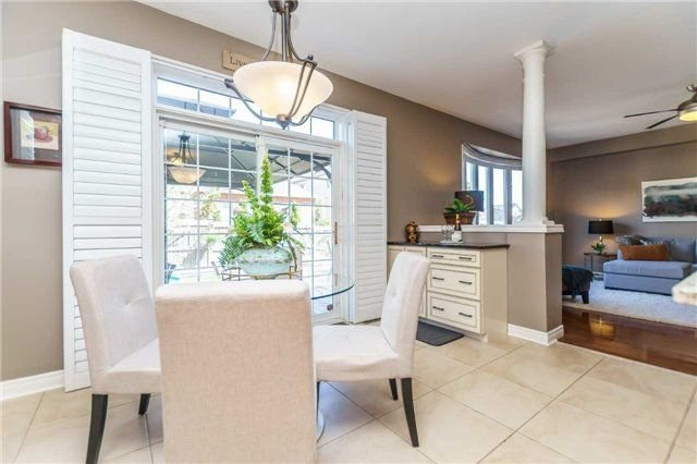 Photo 12: Photos: 81 Helston Crescent in Whitby: Brooklin House (2-Storey) for sale : MLS®# E4126070