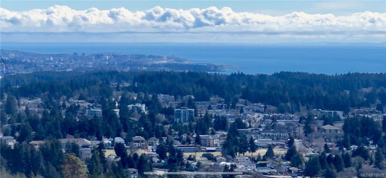 Main Photo: 2419 Azurite Cres in : La Bear Mountain Land for sale (Langford)  : MLS®# 819109