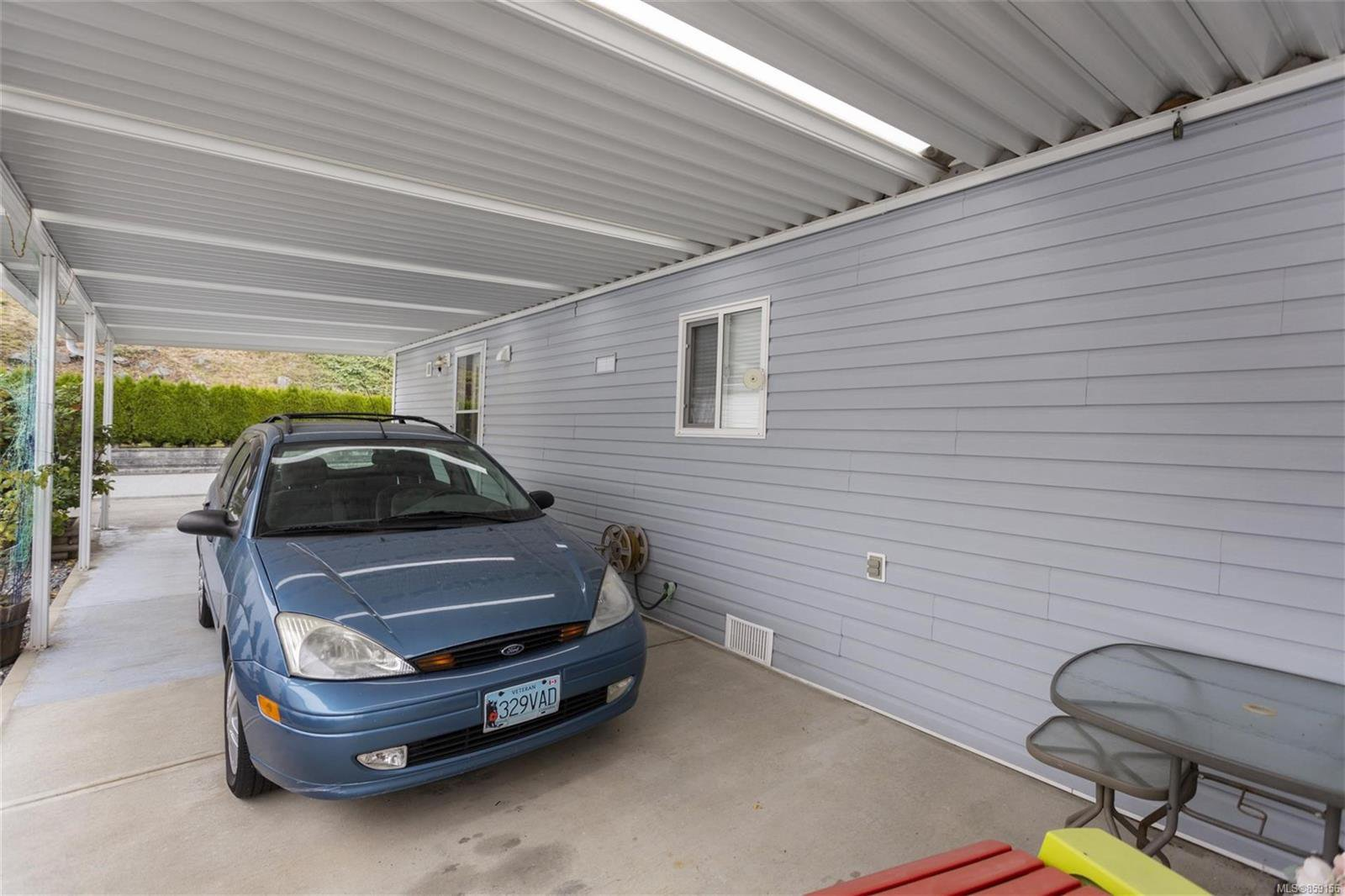 Photo 20: Photos: 1059 Collier Cres in : Na University District Manufactured Home for sale (Nanaimo)  : MLS®# 859156