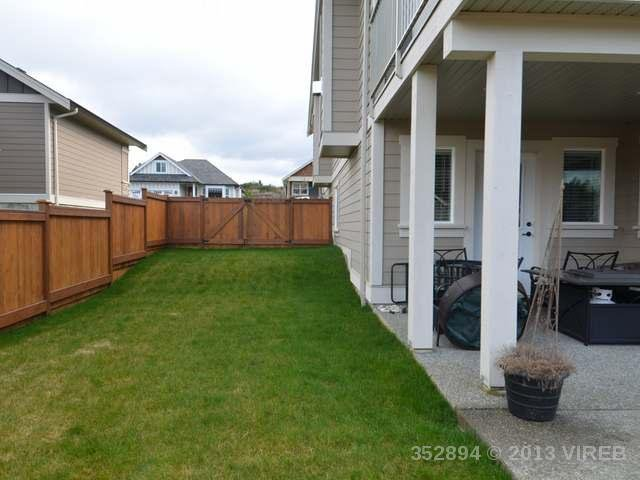 Photo 34: Photos: 2564 MCCLAREN ROAD in MILL BAY: House for sale : MLS®# 352894