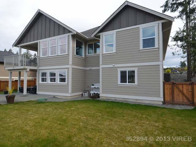 Photo 31: Photos: 2564 MCCLAREN ROAD in MILL BAY: House for sale : MLS®# 352894
