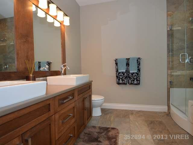 Photo 15: Photos: 2564 MCCLAREN ROAD in MILL BAY: House for sale : MLS®# 352894
