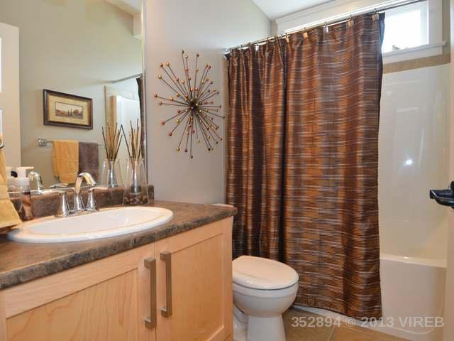 Photo 21: Photos: 2564 MCCLAREN ROAD in MILL BAY: House for sale : MLS®# 352894