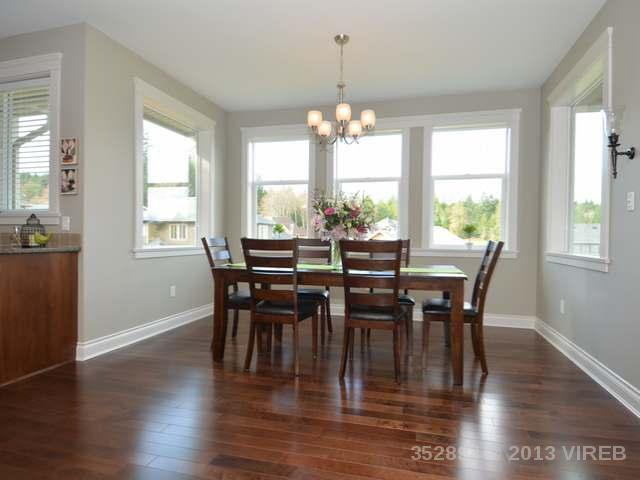 Photo 11: Photos: 2564 MCCLAREN ROAD in MILL BAY: House for sale : MLS®# 352894