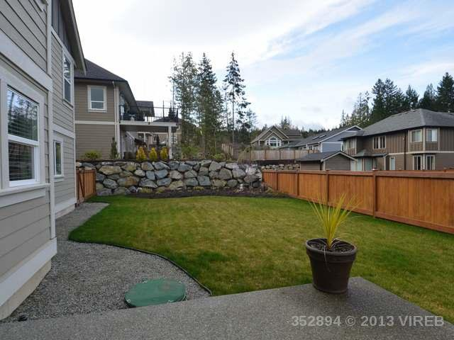 Photo 33: Photos: 2564 MCCLAREN ROAD in MILL BAY: House for sale : MLS®# 352894