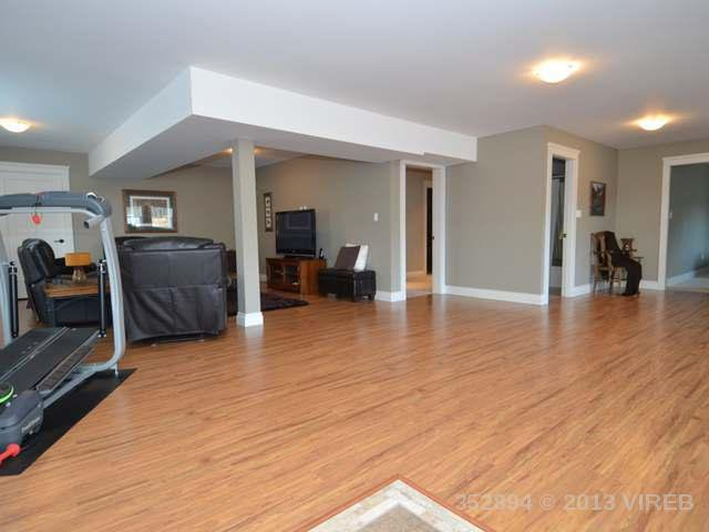 Photo 25: Photos: 2564 MCCLAREN ROAD in MILL BAY: House for sale : MLS®# 352894