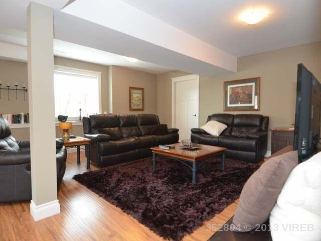 Photo 23: Photos: 2564 MCCLAREN ROAD in MILL BAY: House for sale : MLS®# 352894