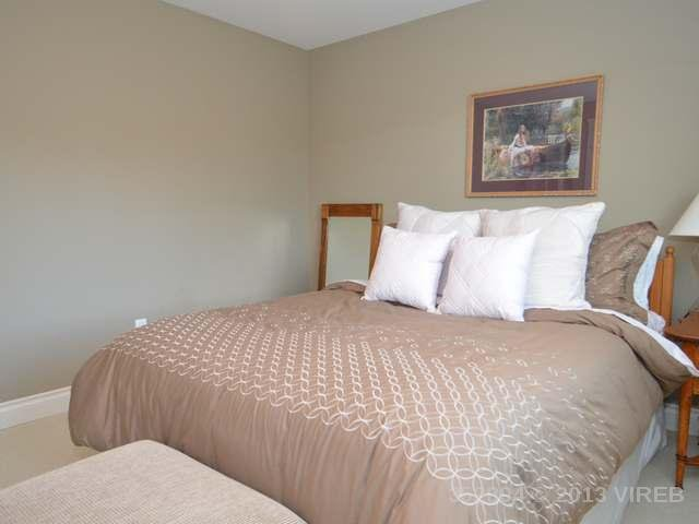 Photo 28: Photos: 2564 MCCLAREN ROAD in MILL BAY: House for sale : MLS®# 352894