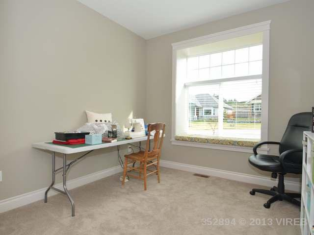 Photo 19: Photos: 2564 MCCLAREN ROAD in MILL BAY: House for sale : MLS®# 352894