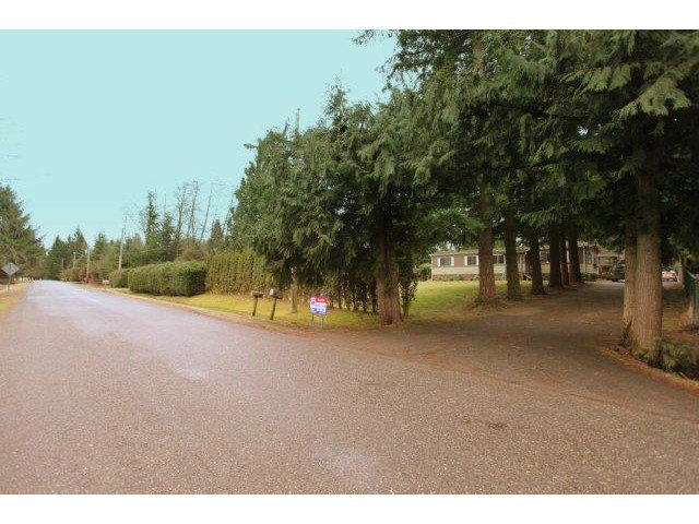 Main Photo: 4510 MARTINGALE Crescent in Langley: Salmon River House for sale : MLS®# F1403365
